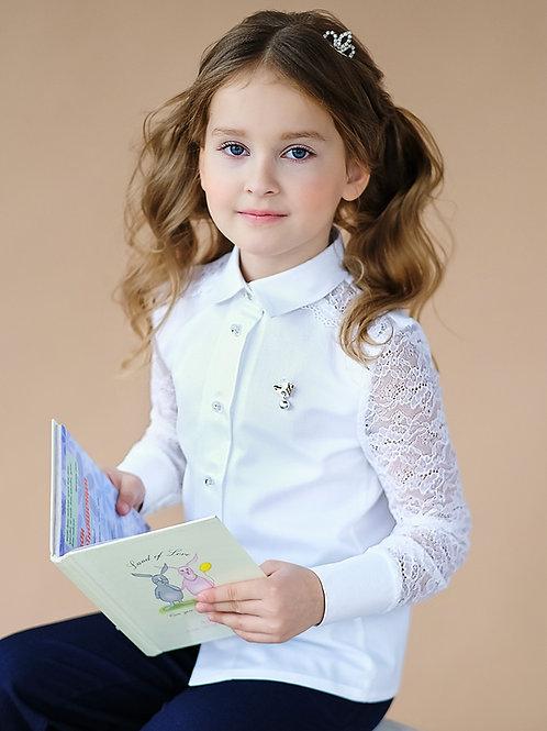 Блузка арт. 10820