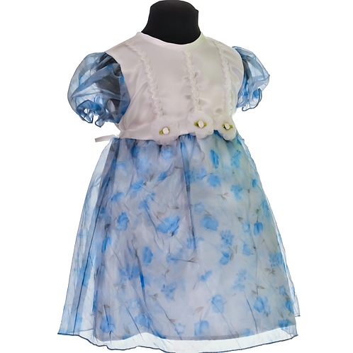 Платье арт. 40060