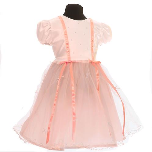 Платье арт. 40071