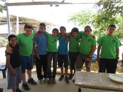 התנדבות+נוער+004.jpg