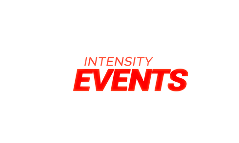 INTENSITY EVENTS LOGO RED.png