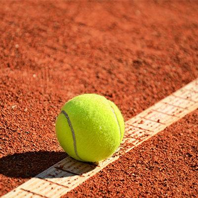 PHOTO TENNIS.jpg