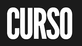 CURSO.png