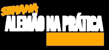 logo_800px.png