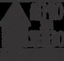logo_2019_sem_fundo_em_preto_edited.png