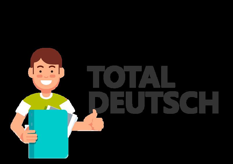 alemão online