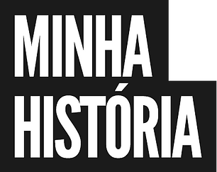 MINHA.png