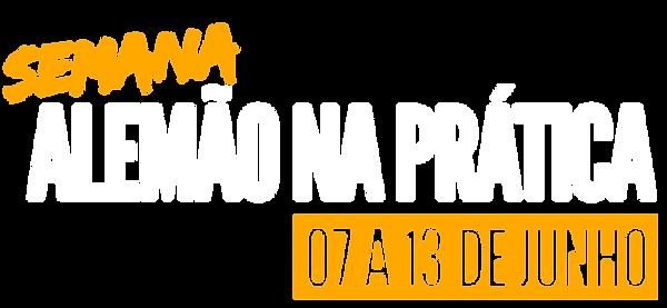 site_pratica2.png