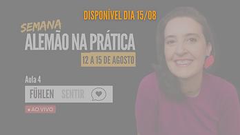 Capas L5 (16).png