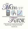 The Math Tutor Network