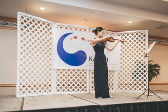 p-36 Violin.jpeg