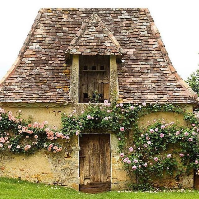 My #dreamcottage.jpg