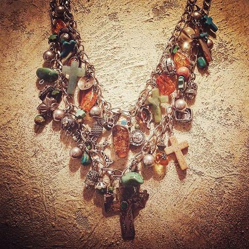 charmnecklaces