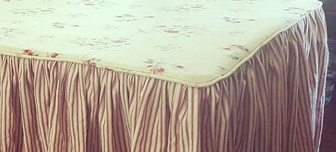 #theshabbyfrenchome_#custom_#tablecloth_