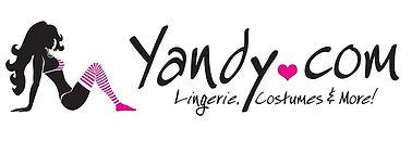 Yandy-com-Hacked-Financial-Information-E