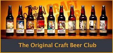 The-Original-Craft-Beer-Club-.jpg