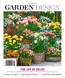 Garden Design-FrontCoverFinal.jpg
