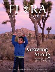 Flora-_V2N1_cover120.jpg
