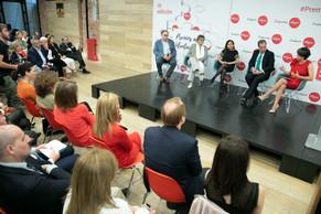 Premios_Voluntarios_Fundación_Integra_5-