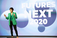 FuturesNext2020.jpg
