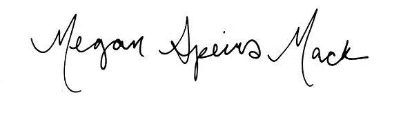 signature_MeganSpeirsMack_transparentbac