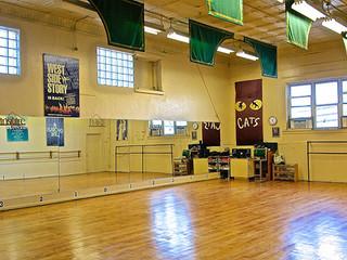 Facility 14.jpg
