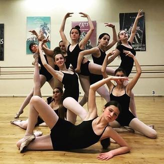 Ballet Broadway Bound.jpg