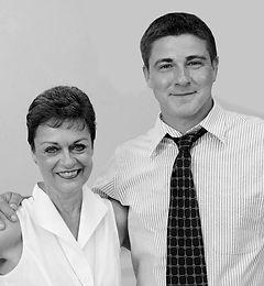 Maureen and Adam 3.jpg