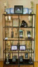Facility 12.jpg