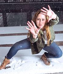Ginny NYC Snow-0192-2.jpg