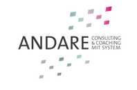 20191004_Andare_Logo_v1.png