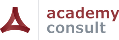 academy-consult-logo-banner-rot.png