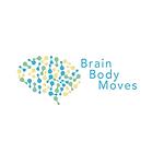 Brain Body Moves