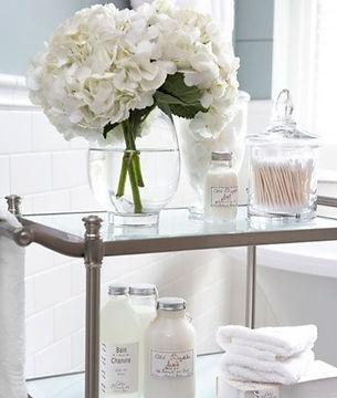 pure-flower-bathroom-interior_edited.jpg