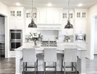 white modern Kitchen_Home.jpg