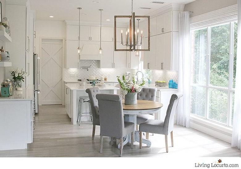 New-White-Modern-Farmhouse-Kitchen-Livin