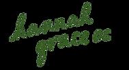 hgoc logo