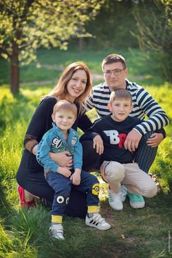 Familienfotograf, Kinderfotograf Kassel, Babyfotograf