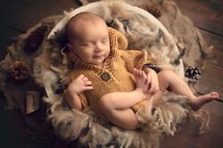Babyfotografie, Babyfotograf Kassel