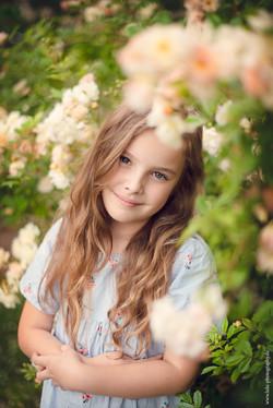 Kinderfotografie, Kinderfotograf Kassel