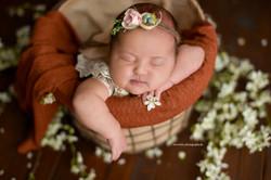 Babyfotografie, Babyfotograf Kassel,  Babyfotos Kassel