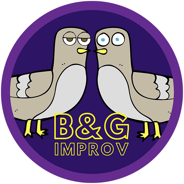 B&G NO Background - purple.png