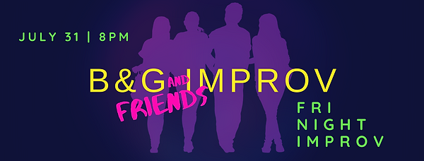 BG Friends July FB Cover.png