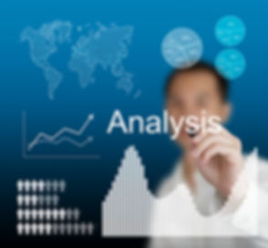 biostatistics and SAS programming