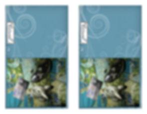 printable_cards_holidays.jpg