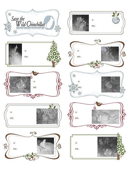 etiquetas de regalo.jpg