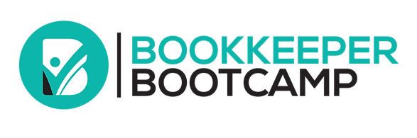 58_Bookkeeper_logo_Small_01.png