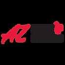 64_AZ Startup Solutions_logo_JPG File.pn