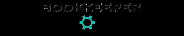 BKBC Black Logo - PNG.png