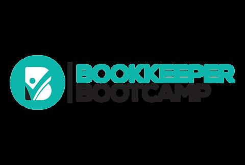 Bookkeeper Bootcamp